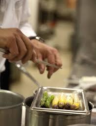 cours de cuisine ancenis awesome cours de cuisine normandie ideas iqdiplom com