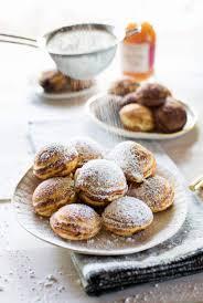 stuffed pancake puffs u2013 a beautiful mess