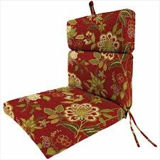 outdoor chair cushions really encourage jordan manufacturing