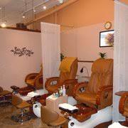 healthy nails salon 62 photos u0026 123 reviews nail salons 2421