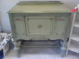Unfinished Furniture Sideboard 104 Best Buffet Vintage Shabby Chic Sideboard Breakfront Server