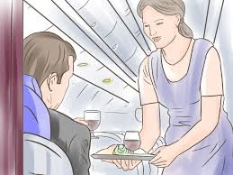 how to become a southwest airlines flight attendant 5 steps