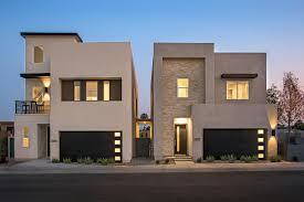 Ryland Homes Design Center Home Design Center Az Pulte Home Expressions Studio Design Center