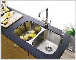 kitchen faucet stores faucets kitchen sinks undermount composite stores nea kohler