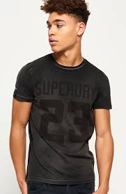 superdry us men u0027s and women u0027s fashion clothing online superdry