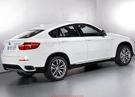 black on black bmw x6 dream cars wish list pinterest bmw x6
