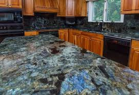 two different colors is or marble more expensive tags granite