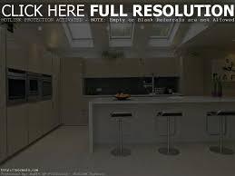 Online Kitchen Cabinet Design Tool Modern Kitchen Modern Design Your Own Kitchen Design Your Own