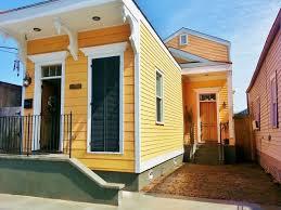 89 best house colors images on pinterest blue orange orange