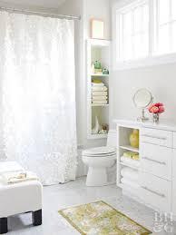 modern bathroom flooring vinyl flooring for bathrooms modern bathroom regarding 17