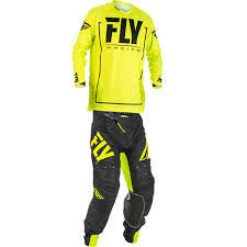 motocross pants and jersey combo fly racing motocross gear fly racing dirt bike gear and accessories