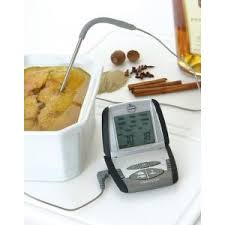 thermometre cuisine darty thermometre de cuisson comparer 897 offres