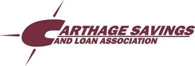 carthage savings and loan watertown ny fort drum ny