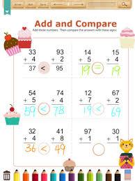 free worksheets pattern worksheets year 2 free math worksheets