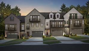 architecture u2013 john wieland homes and neighborhoods blog