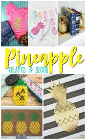 172 best diy craft projects images on pinterest crafts diy and