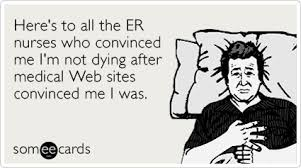Nurses Week Memes - 95 funny nursing ecards and memes nurseslabs