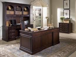 Decorating A Credenza Top Desk Credenza Hutch Desk Credenza Hutch Ideas