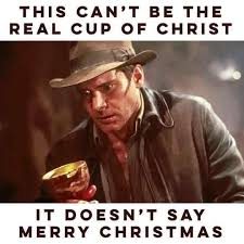 War On Christmas Meme - 60 best war on xmas images on pinterest religion atheism and