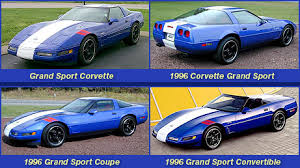 1987 corvette zr1 the read for corvette speed c4 corvette 1984 to 1996 rolling