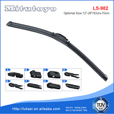 mitsubishi wiper linkage mitsubishi wiper linkage suppliers and