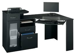 Small Laptop And Printer Desk Computer And Printer Desk Laptop And Printer Desk Furniture Luxury