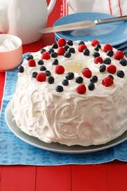taste of home recipes for thanksgiving 290 best cakes images on pinterest dessert recipes desserts and