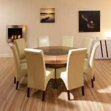 8 person kitchen table 8 person dining room table amazing design of 8 person round dining