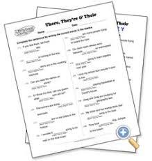 k12 adjectives worksheet cc essentials pinterest worksheets