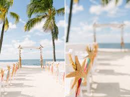 key largo weddings key largo florida weddings florida and key west