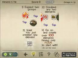 doodle god free doodle god 2 hacked cheats hacked free