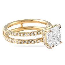 split band engagement rings expert advice split band engagement rings jewelry