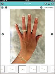 Home Design Diamonds Plan Virtual Room Designer Free Online 3d Rhino Gold Diamonds