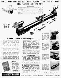 wood lathes archives ozark tool manuals u0026 books