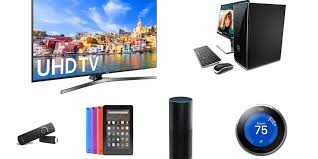 amazon black friday phone deals black friday amazon tech deals you can u0027t miss cult of mac