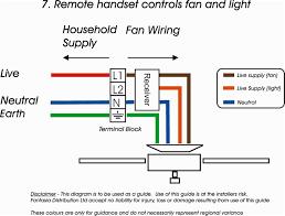 dsl wiring guide rj45 wiring diagram u2022 wiring diagrams
