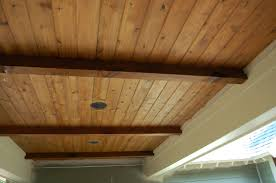 ceiling wood ceiling panels ideas beautiful ceiling panels wood