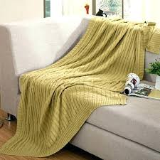 plaid pour canapé pas cher plaid pour fauteuil pas cher plaid pas cher pour canape trouvez le