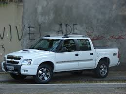 chevrolet s 10 2 4 2008 auto images and specification