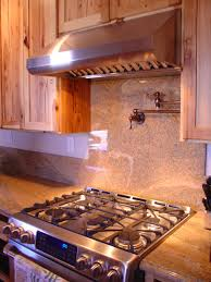 Kitchen Cabinets Albuquerque Kitchen Cabinet Refacing Granite Passion Llc Albuquerque Nm