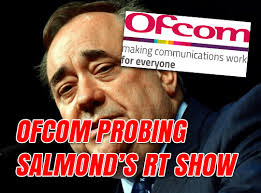 Alex Salmond Meme - snp archives guido fawkes guido fawkes