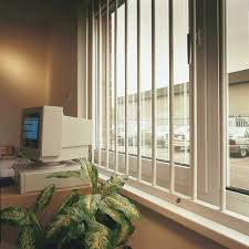 removable security window bars security direct