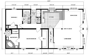 chalet style home plans showcase homes of maine bangor me