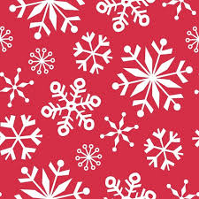 christmas wrapping paper target 3ct snowman and snowflakes merry christmas wrapping paper target