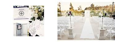 anaheim golf course wedding 009 anaheim golf course travel inspired wedding