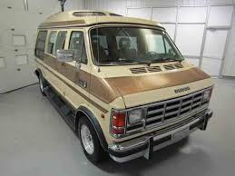 dodge ram vans for sale dodge ram for sale on classiccars com 4 available