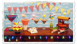 stylish u0026 fun birthday party decorations adults