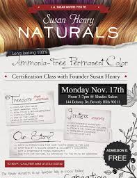 hair stylist classes hair stylist archives susan henry naturals
