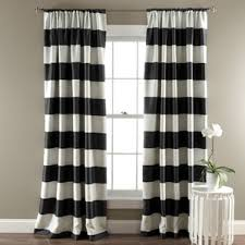 Brown Blackout Curtains Curtains U0026 Drapes Joss U0026 Main