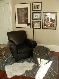 Savannah Club Chair So Long Savannah